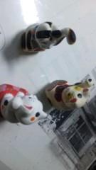 中村純子 公式ブログ/日帰り先生のアシスタントでふ( ~っ~)/ 画像2