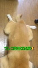 中村純子 公式ブログ/二度目の締め切り 画像1