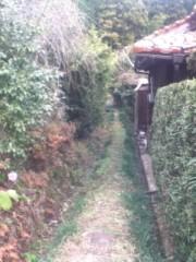 中村純子 公式ブログ/セブンイレブンは優等生(゜∇゜) 画像2