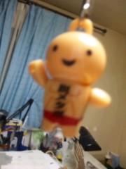 中村純子 公式ブログ/アリとキリギリスとモーハン 画像1
