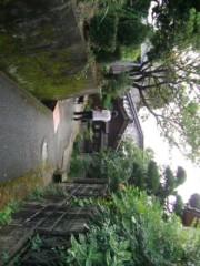 中村純子 公式ブログ/アニさんのワンコと散歩道☆ 画像3