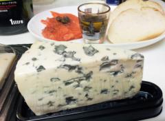 中村純子 公式ブログ/チーズ祭りはじまる… 画像3