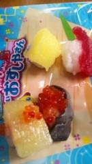 中村純子 公式ブログ/最近のお菓子は…( ̄○ ̄;) 画像3