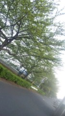 中村純子 公式ブログ/お出かけしまふか? 画像2