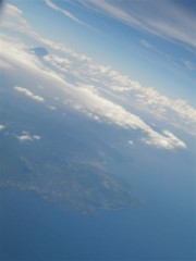 中村純子 公式ブログ/富士山見えまひた 画像2