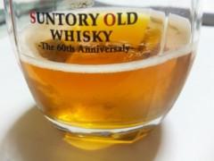 中村純子 公式ブログ/サントリーのビール(◎o◎) 画像2