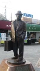 中村純子 公式ブログ/日帰りちぃ散歩2 画像3