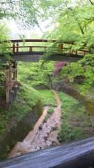 中村純子 公式ブログ/伊香保温泉に来ましたぁああ� 画像2