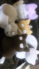 中村純子 公式ブログ/ニュース遊び 画像1