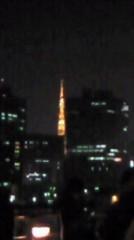 中村純子 公式ブログ/東京湾クルージング 画像3