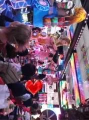 中村純子 公式ブログ/ロボットレストラン(◎o◎) 画像3