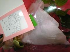 楠真由美 公式ブログ/明日もね☆ 画像3