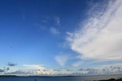 光宣 プライベート画像/西表島景色 IMG_6467