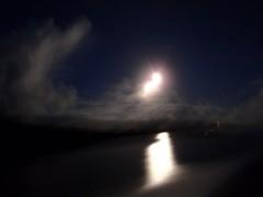 光宣 プライベート画像/仲間川ナイトクルーズ P8240425