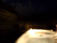 光宣 プライベート画像/仲間川ナイトクルーズ P8240428
