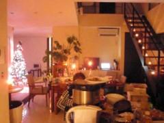 光宣 公式ブログ/クリスマスだったね 画像2