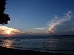 光宣 公式ブログ/今年初キャンプ まとめ 画像1