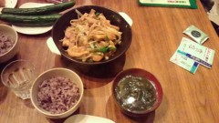 光宣 公式ブログ/沖縄料理! 画像1