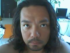 光宣 公式ブログ/散髪 画像1