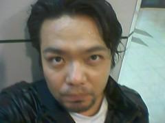 光宣 公式ブログ/2010-11-22 15:11:37 画像1