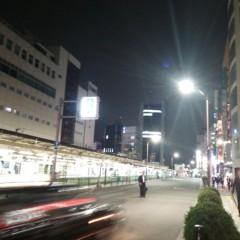 光宣 公式ブログ/2013-10-24 10:52:27 画像1