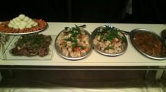 光宣 公式ブログ/パーティー料理 画像2