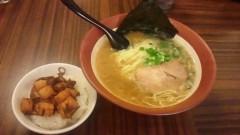 光宣 公式ブログ/百麺 画像1