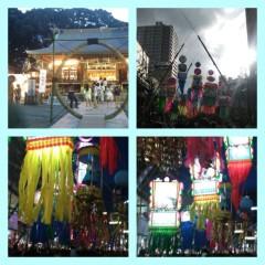 光宣 公式ブログ/祭りパート1 画像1