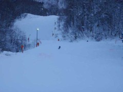 光宣 公式ブログ/20年ぶりのスキーにて〜思い出した色々〜 画像2