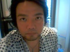 光宣 公式ブログ/フリーダム〓 画像3