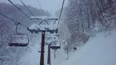 光宣 公式ブログ/20年ぶりのスキーにて〜思い出した色々〜 画像1