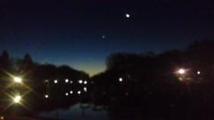 光宣 公式ブログ/2012-12-11 05:55:55 画像1