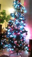 光宣 公式ブログ/チョイ早、メリークリスマス 画像1