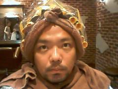 光宣 公式ブログ/散髪 画像2