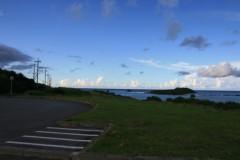 光宣 プライベート画像/西表島景色 IMG_6466