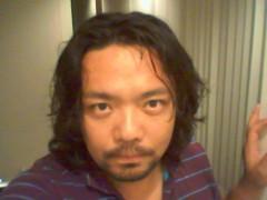 光宣 公式ブログ/散髪 画像3