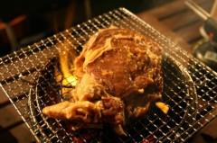 光宣 公式ブログ/YES!肉!! 画像1
