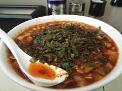 光宣 公式ブログ/勝浦担々麺ピンギリ 画像1