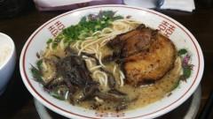 光宣 公式ブログ/拉麺、これも当たり! 画像1