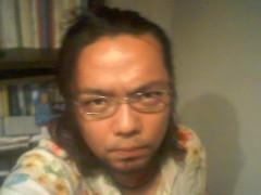 光宣 公式ブログ/メガネ、あり?なし? 画像2