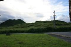 光宣 プライベート画像/西表島景色 IMG_6468