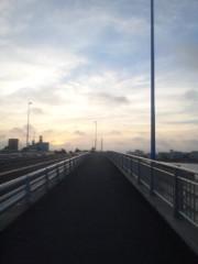 青井英里奈 公式ブログ/8月1日 画像2