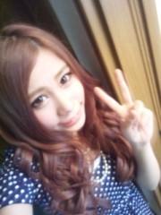 青井英里奈 公式ブログ/2013-06-29 09:18:29 画像1