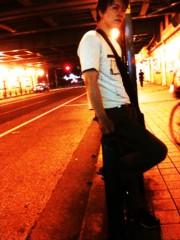 岩田雄介 公式ブログ/キャスティングを始めたきっかけ。 画像1