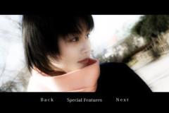 岩田雄介 公式ブログ/シーン1〜5 画像2