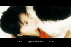 岩田雄介 公式ブログ/シーン21〜24 画像1