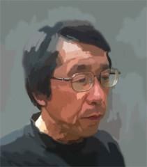岩田雄介 公式ブログ/年賀状をタブレットで 画像1