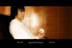岩田雄介 公式ブログ/シーン9〜11 画像3