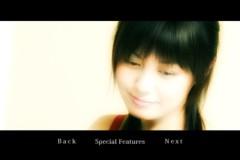 岩田雄介 公式ブログ/シーン5〜8 画像2