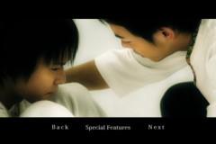 岩田雄介 公式ブログ/シーン5〜8 画像3